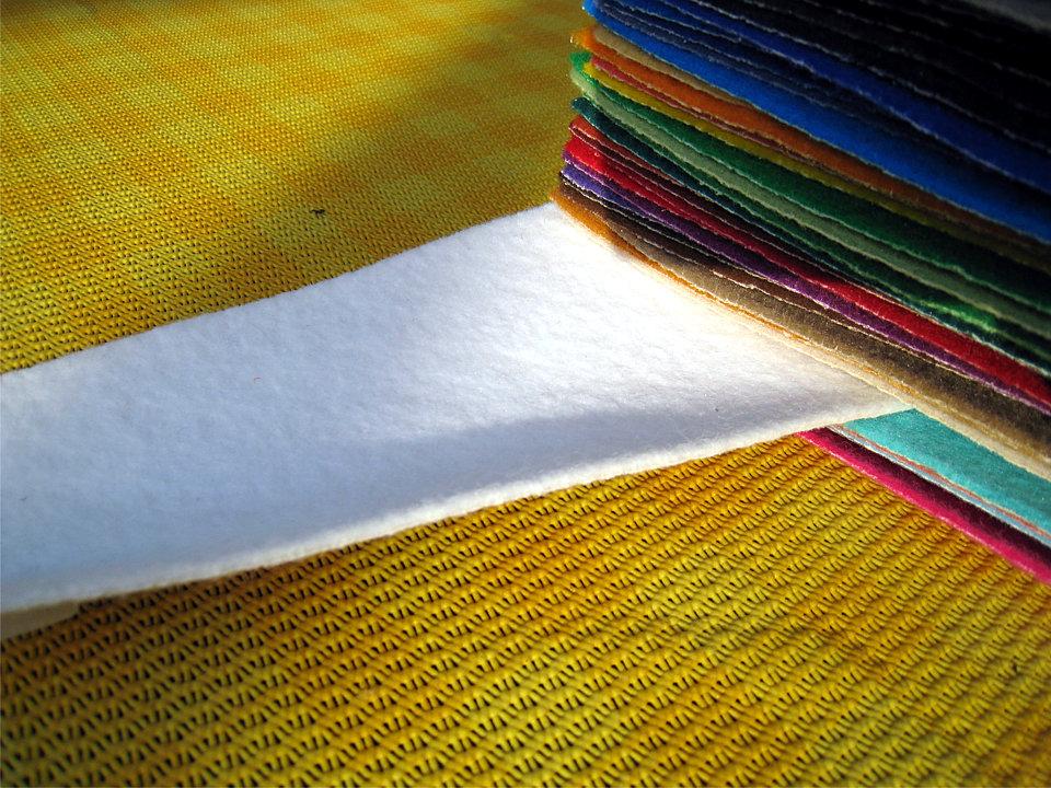 ingolstadt teppiche teppich mieten darmstadt ausleihen preise with ingolstadt teppiche good. Black Bedroom Furniture Sets. Home Design Ideas